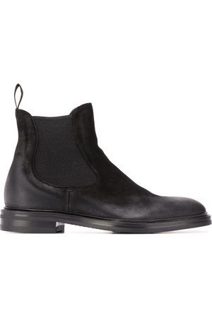 Scarosso Homme Bottines - Hunter ankle boots