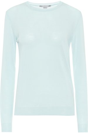 Stella McCartney Pull en laine