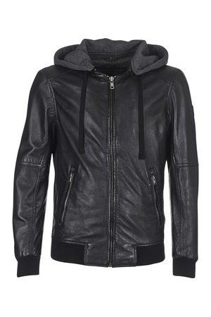 Oakwood Homme Vestes - Veste JIMMY