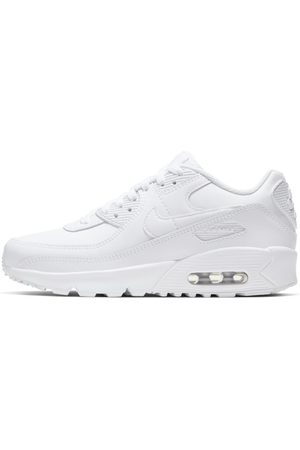 new specials best authentic more photos Acheter Air max 90 Baskets garçon en taille 39 en Ligne | FASHIOLA ...