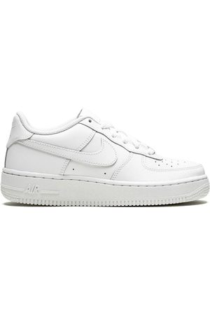 Nike Baskets - Baskets Air Force 1 (GS)