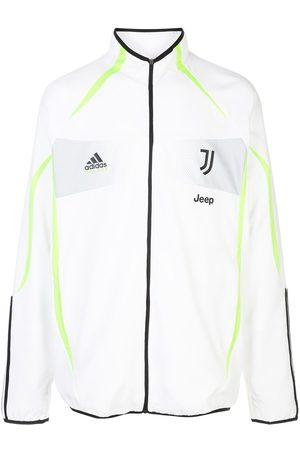 PALACE Zip-front jacket