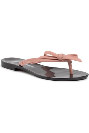 Melissa Tongs - Harmonic + Jason Wu V 32626 Black/Pink 52700