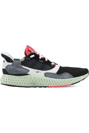 "adidas Sneakers ""zx 4000 4d"""