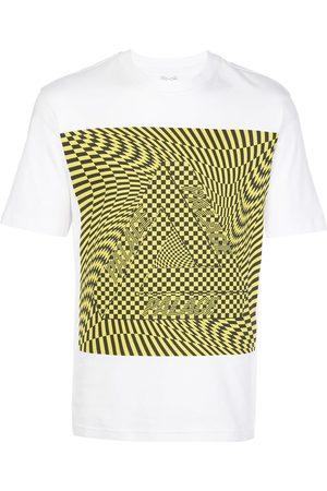 PALACE Logo print T-shirt