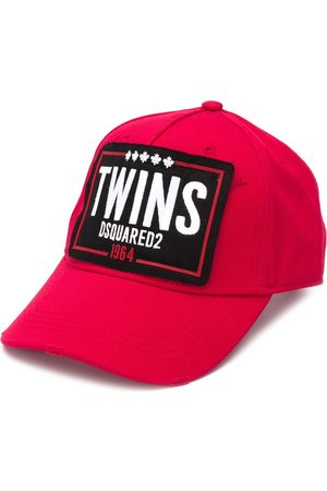 Dsquared2 Casquette Born in Canada
