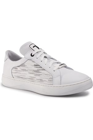 Togoshi Homme Baskets - Sneakers - TG-14-04-000178 102