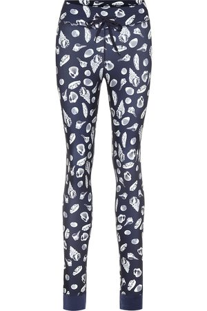 The Upside Legging de sport imprimé