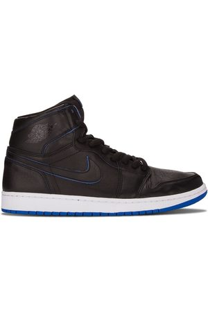 Jordan Baskets 1 SB QS