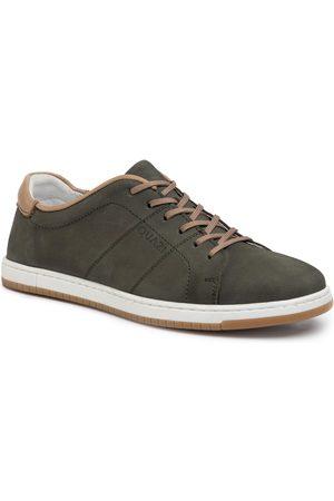 QUAZI Chaussures basses - QZ-01-04-000459 469