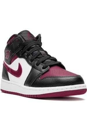 Jordan Air 1 MID (GS) sneakers