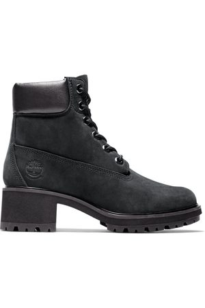 Timberland 6-inch Boot Kinsley Pour Femme En