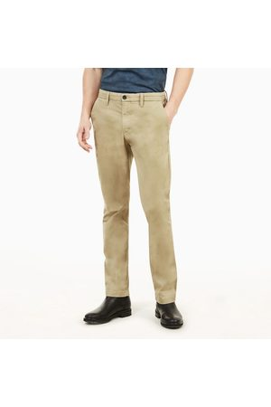 Timberland Chino Squam Lake Pour Homme En