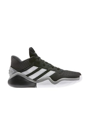 adidas Chaussure de Basketball James Harden Stepback pour Junior