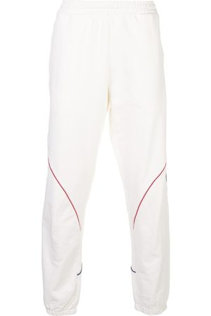 PALACE Homme Joggings - Graphic print track pants