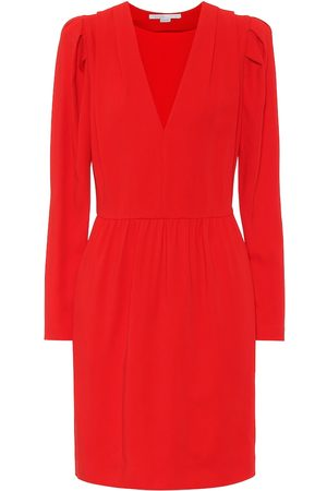 Stella McCartney Femme Robes - Robe