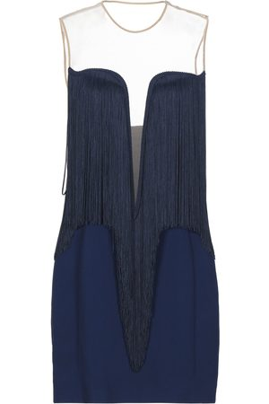 Stella McCartney ROBES - Robes courtes
