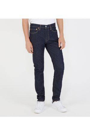 Levi's Homme Slim - Jeans 512 stretch slim taper fit