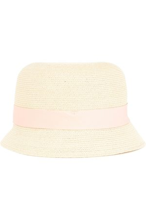 Loro Piana Chapeau Madalyn Summer