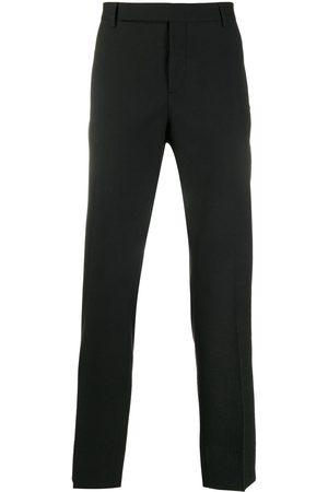 Saint Laurent Pantalon de costume classique