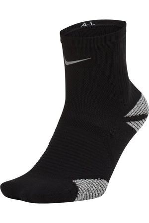 Nike Socquettes Racing