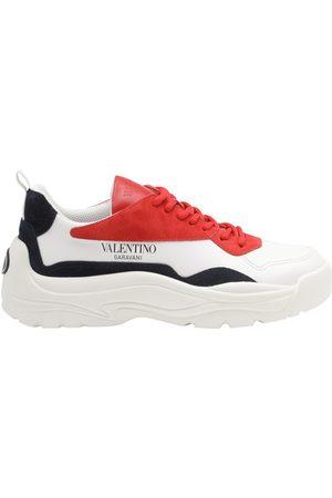 VALENTINO Baskets Gumboy Garavani
