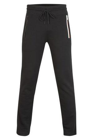 Moncler Pantalon-jogging