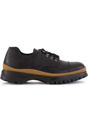 Prada Chaussures Brixxen