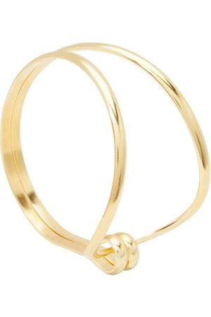 Monsieur Femme Bracelets - Bracelet Yvette