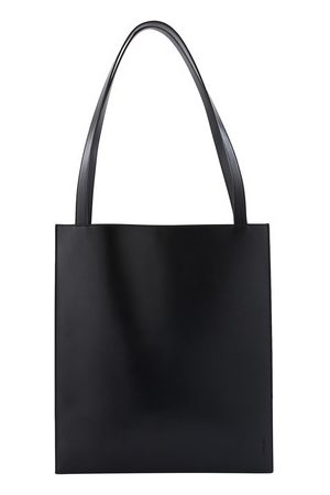 The Row Femme Cabas - Flat tote bag