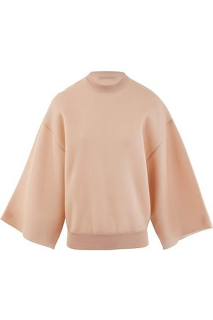 Givenchy Pull-over tricoté
