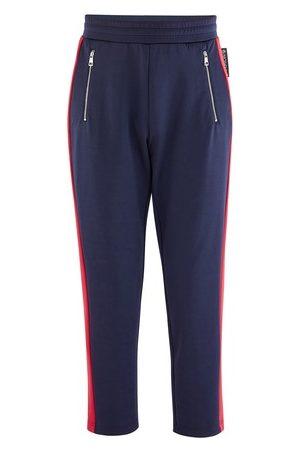 Moncler Homme Joggings - Pantalon jogging