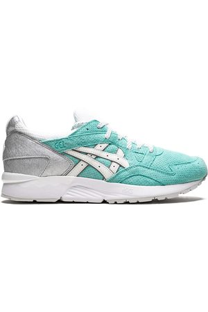 Asics Baskets Gel-Lyte 5
