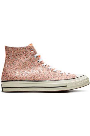 Converse Baskets JW glitter chuck 70