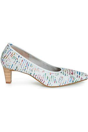 Perlato Chaussures escarpins MORTY