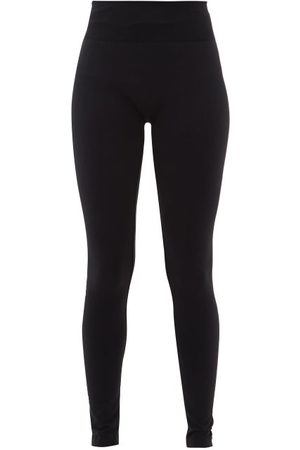 Wolford Legging en jersey Perfect Fit