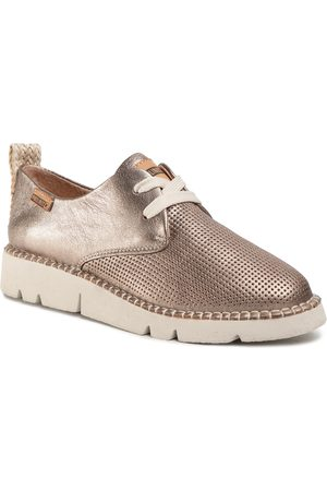 Pikolinos Chaussures basses - W4L-6780CL Stone