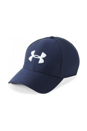Under Armour Casquette Blitzing 3.0 Full Navy pour adultes