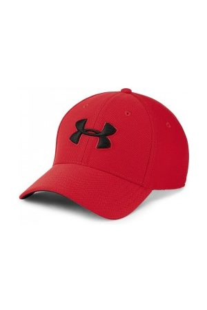 Under Armour Casquettes - Casquette Blitzing 3.0 pour adulte