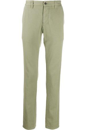 Ami Homme Chinos - Pantalon droit classique