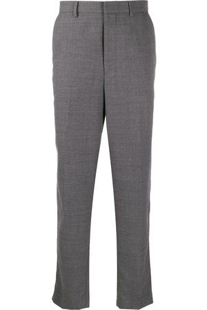 Ami Homme Pantalons classiques - Pantalon carotte classique