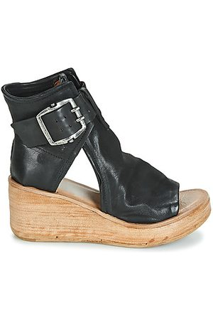 Airstep / A.S.98 Sandales NOA BUCKLE