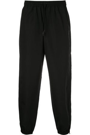 WARDROBE.NYC Pantalon de jogging Spray