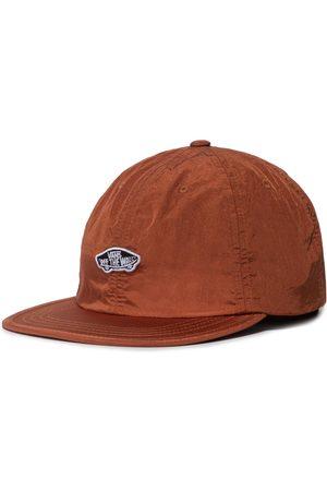 Vans Casquette - Packed Hat VN0A3Z91VWQ1 Adobe