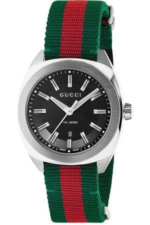 Gucci Montre analogique GG2570