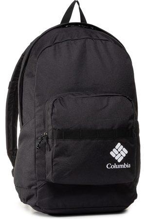 Columbia Sac à dos - Zigzag 22L Backpack 1890021 Black 010