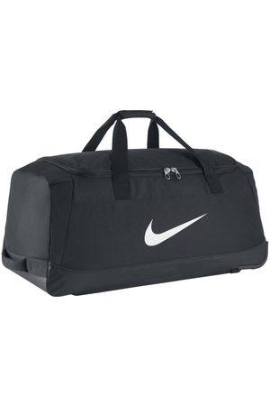 Nike Sac à roulettes Club Team