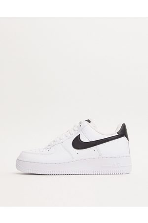 Nike Air Force 1 '07 - Baskets