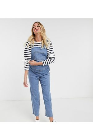 ASOS ASOS DESIGN Maternity - Exclusivité