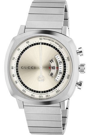 Gucci Montre Grip, 40 mm